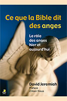 9782863143018, bible, anges