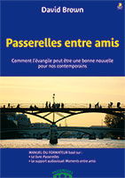 9782863143087, passerelles, formateur, david brown