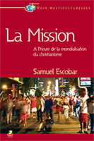 9782863143292, mission, mondialisation, christianisme