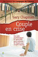 9782863143469, couple, crise, gary chapman