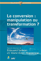 9782863143643, conversion, manipulation, édouard nelson