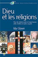 9782863143704, dieu, religions, relations