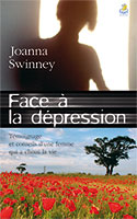 9782863143773, dépression, joanna swinney