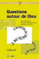 9782863143810, questions, dieu, raphaël anzenberger