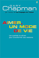 9782863143858, amour, relations, gary chapman