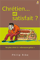 9782863143988, chrétien, philip ribe