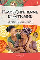 9782863144367, femmes, chrétiennes, africaines
