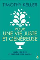 9782863144916, grâce, justice, timothy keller