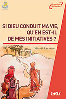 9782863144992, dieu, initiatives, micaël razzano