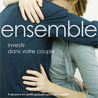 9782863145098, investir, couple, mark daniel