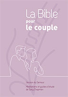 9782863145135, bible, couple, gary chapman