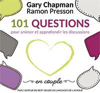 9782863145227, questions, couple, gary chapman