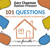 9782863145234, questions, famille, gary chapman