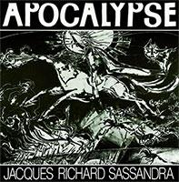 9782863830017, apocalypse, jacques richard sassandra