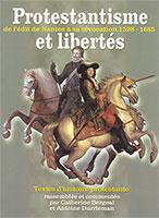 9782876570313, grandes, figures, historiques, calvin, bergeal, protestantisme, libertés