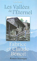 famille, oeuvres, fiction, vallees, eternel, benoit, fabrice