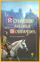 jeunesse, adolescents, fiction, royaume, au-dela, montagnes, famille, oeuvres, fiction