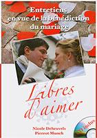 9782876570931, entretiens, bénédictions, mariage