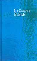 9782879076331, sainte bible, version darby
