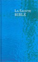9782879076331, sainte bible, version darby