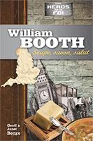 9782881501111, william booth, biographie