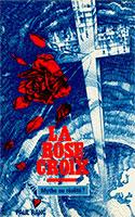 9782882110008, rose-croix, paul ranc