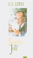 9782884170437, joie, cslewis