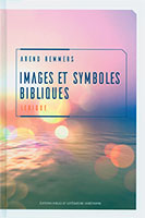9782884583114, symboles bibliques, arend remmers