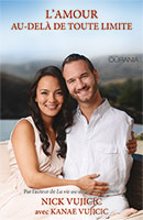 9782889130153, amour, nick vujicic