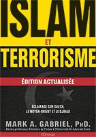 9782889130238, islam, terrorisme, mark gabriel