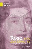 9782889130542, réscapée de la shoah, rose price