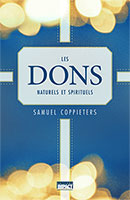 9782890820005, dons, samuel coppieters