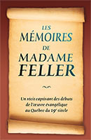 9782890821446, madame feller, henriette feller