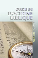 9782890821675, guide, doctrine, biblique