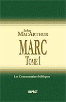 9782890822511, marc, commentaire, macarthur