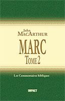 9782890822528, marc, commentaire, macarthur