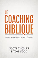 9782890823310, coaching biblique, scott thomas