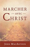 9782890823594, marcher avec christ, john macarthur