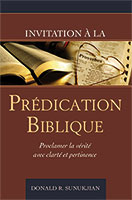 9782895760870, prédication biblique, donald sunukjian