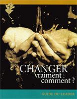 9782895761044, changer, vraiment, comment