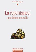 9782902916884, repentance, daniel bourguet