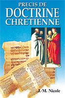 9782903100070, doctrine, jules-marcel nicole