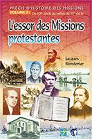 9782903100438, missions, jacques blandenier