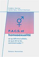 9782904214639, pacs, homosexualité
