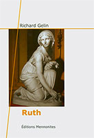 9782904214721, ruth, richard gelin