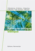 9782904214769, éthique, biblique