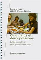 9782904214844, recettes, bonheurs