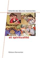 9782904214868, social, spiritualité