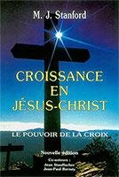 9782904361043, jésus-christ, croix