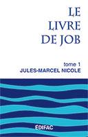 9782904407048, commentaire, job, jules-marcel nicole